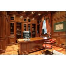Мебель для Кабинета на Заказ
