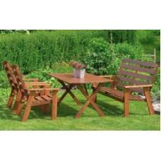 Мебель Садовая На Заказ